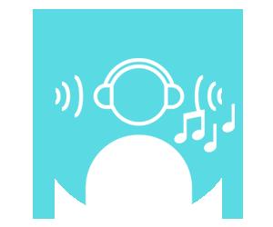 ohrschutz-icon