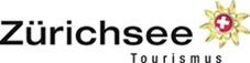 Zürichsee-Tourismus führt rockfest.ch als Top-Event von diesem Sommer !