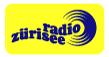 Radio Zürisee sendet 2 Stunden live vom rockfest.ch
