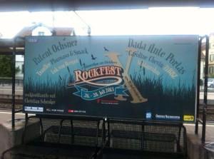 rockfest.ch APG Plakat