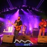 patent-ochsner-rockfest.ch-2013-schmerikon