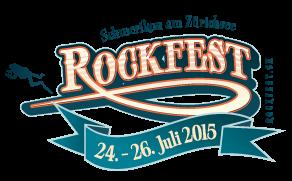 rockfest.ch